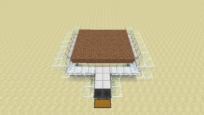 Feldfruchtfarm (Redstone) Animation 1.1.1.png