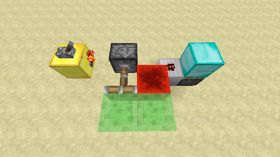 Taktgeber (Redstone) Animation 4.2.1.png