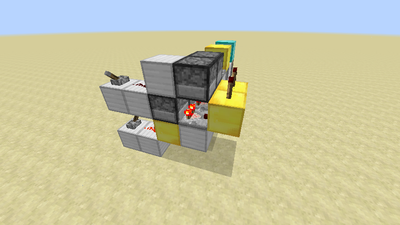 Zähler (Redstone) Animation 3.1.2.png