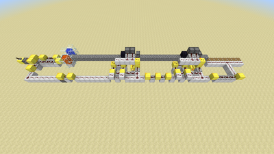 Block-Transportanlage (Redstone) Bild 4.2.png