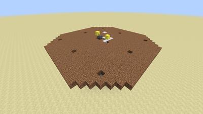 Feldfruchtfarm (Redstone, erweitert) Animation 1.1.3.png