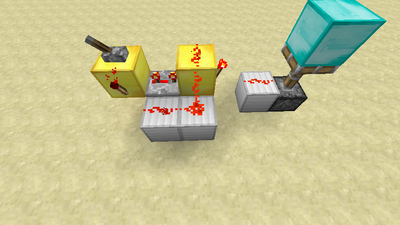 Impulsgeber (Redstone) Animation 1.2.2.png