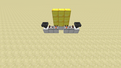 Kombinationsschloss (Redstone) Animation 3.1.2.png