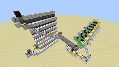 Block-Speicher (Redstone) Bild 2.2.png
