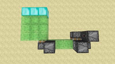 Schleimverschiebeeinheit (Redstone) Bild 4.1.png