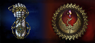 Datei:Guardians+Defiants Banner1.jpg