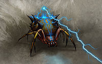 Giant Spider jpg.jpg