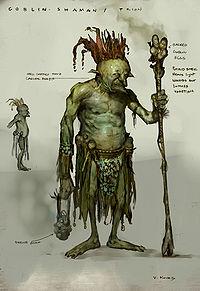 Goblin-Shaman jpg.jpg