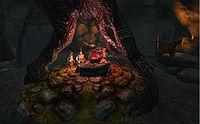 Ddscreen 01 bmp jpgcopy.jpg