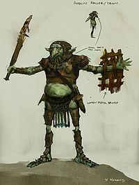 Goblin raider jpg.jpg