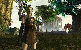 High Elf-Female withbow1.jpg