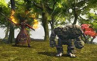 Silverwood elementalist earth 01.jpg