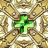 Soul cleric.png