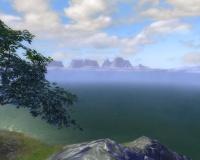 Lake of solace.jpg