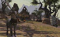 Droughtlands centaurs 01.jpg