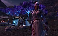 Nightblade Shadowlands 150610 1.jpg