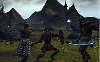 Codex Warfront-screen 02.jpg