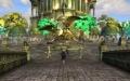 Tavril Plaza.jpg