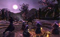 Runic Descent-Screen 05.jpg
