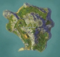 Shoreward IslandMap 02.jpg