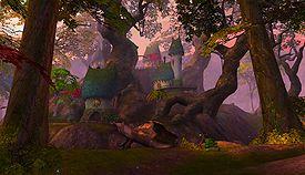 Forest-Scene1.jpg