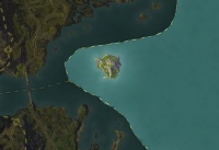 Shoreward IslandMap 01.jpg