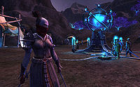 Nightblade shadowlands-small.jpg
