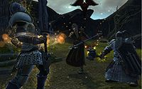 Codex Warfront-screen 01.jpg