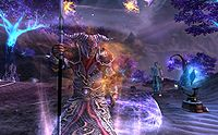 Purifier Shadowlands 150610 1.jpg