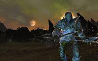 Riftstalker-Screen 01.jpg