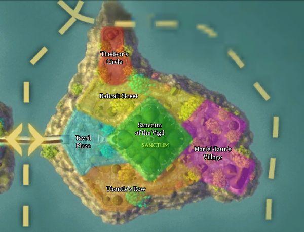 Sanctum-Map-large.jpg