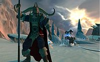 Abyssal Precipice-Screen 03.jpg