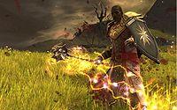 Justicar MMORPG 3.jpg