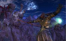 Warden-screen 01.jpg