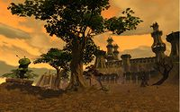Freemarch-scarred mire 01.jpg