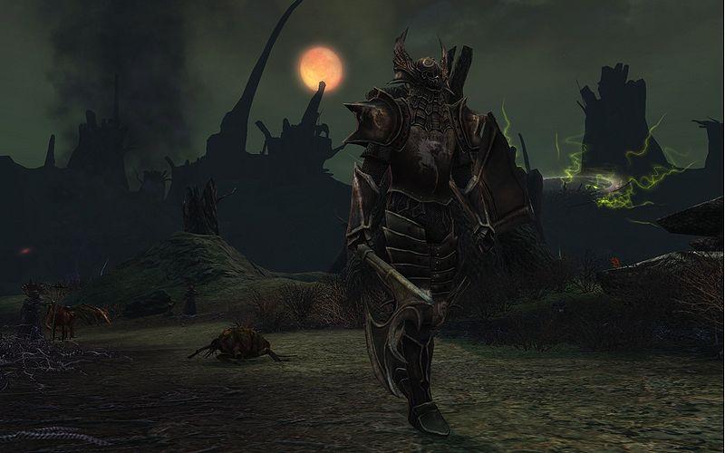 File:Kings Breach-Screen 02.jpg