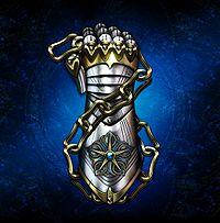 Guardian logo Large 01.jpg