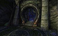 Iron Tomb-Screen 01.jpg