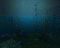 Lake of solace underwater.jpg