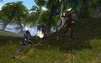 Riftstalker-Screen 04.jpg