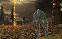 Earth Rift-Screen 01.jpg
