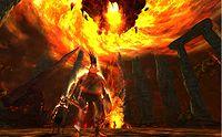 Gloamwood firerift goblin 01.jpg