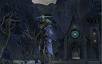Justicar MMORPG 2.jpg