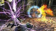 Elementalist-spellcast2.jpg