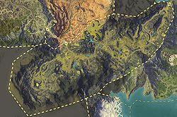 MapOfStonefieldRaw.jpg