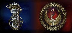 Guardians+Defiants Banner1.jpg