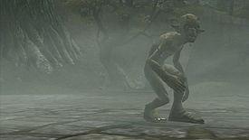 Sneaking Creature.jpg