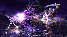 Riftblade-screen 01.jpg