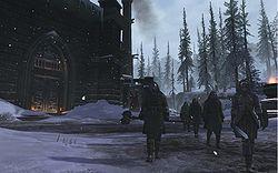 Iron Pine Peak-screen 03.jpg