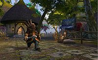 Dwarf 11Aug10 02.jpg